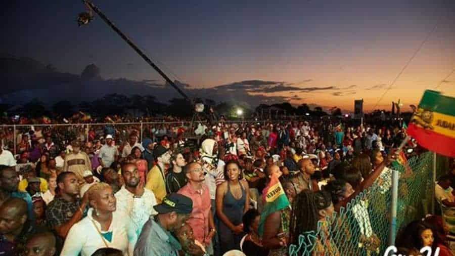 Rebel-Salute-–-One-of-the-World's-Biggest-Reggae-Music-Festivals-in-Jamaica
