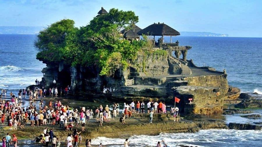 Tanah-Lot-Temple-Bali