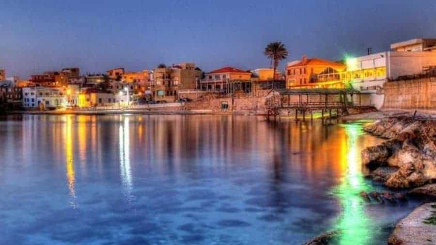 Beirut-Holidays