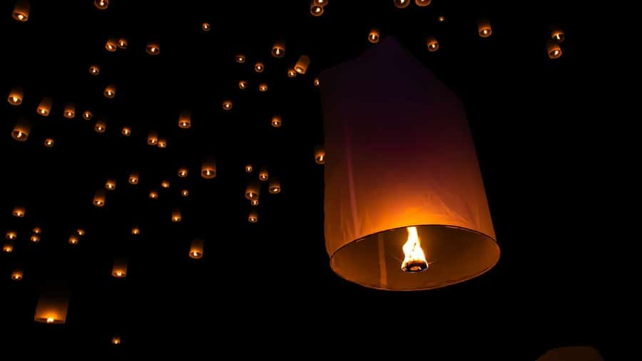 The-Significance-of-the-Lantern