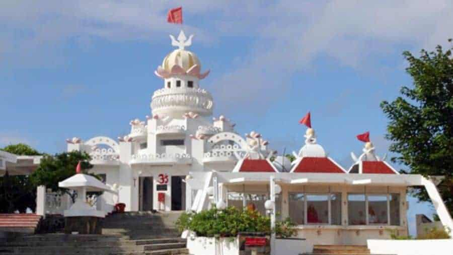 Sagar-Shiv-Mandir-Mauritius