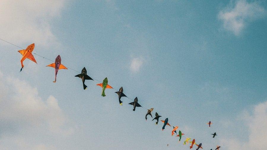 St_.-Ann-Kite-Festival-–-Colorful-Festival-in-Jamaica