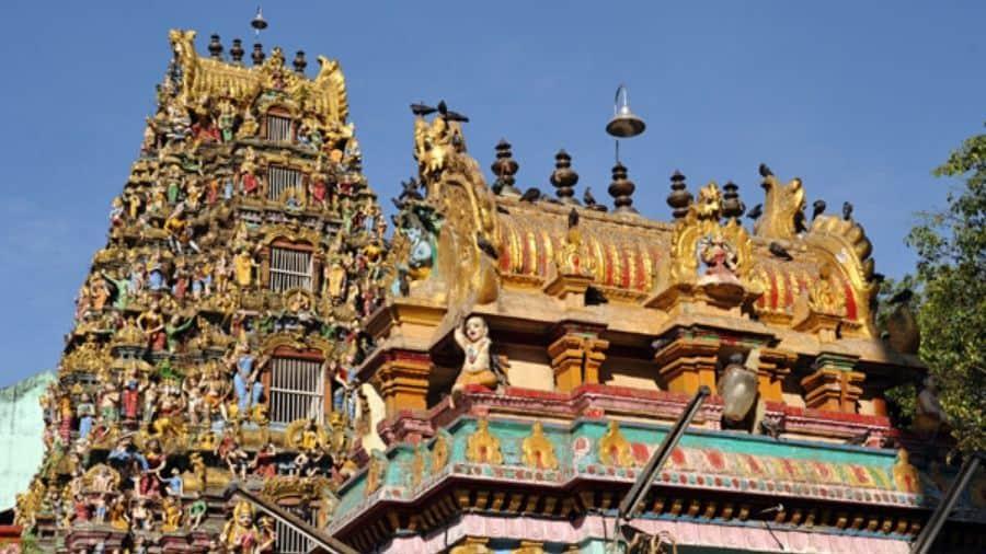 Shri-Kali-Temple-Myanmar