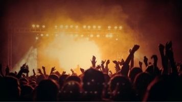 Festivals in Lebanon that You Must Check Out