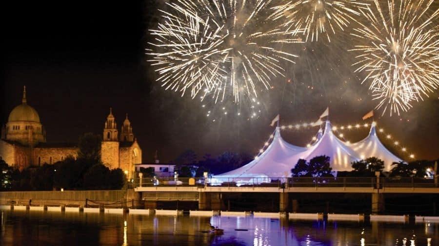 Galway-International-Arts-Festival