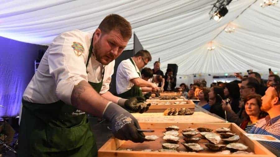 The-Galway-International-Oyster-Seafood-Festival