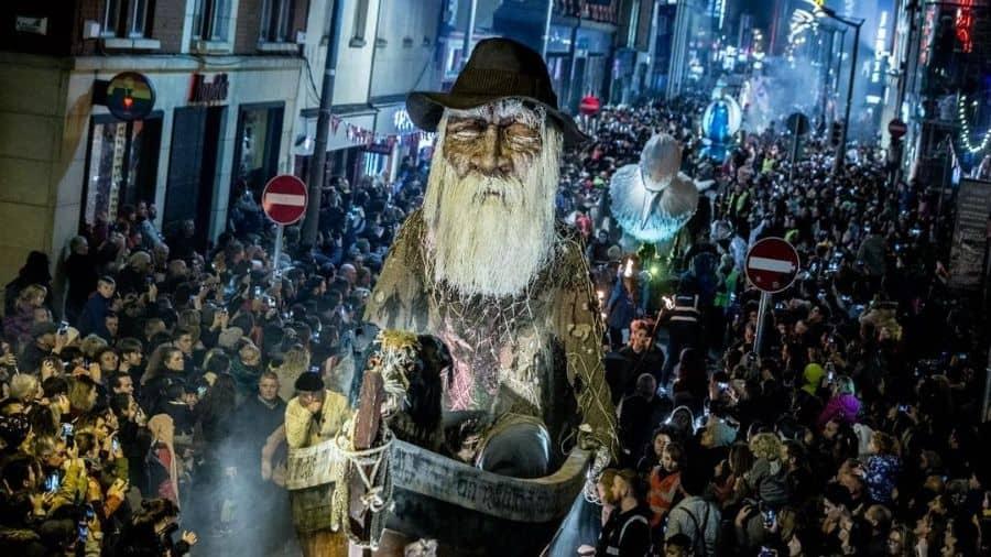 Bram-Stoker-Festival