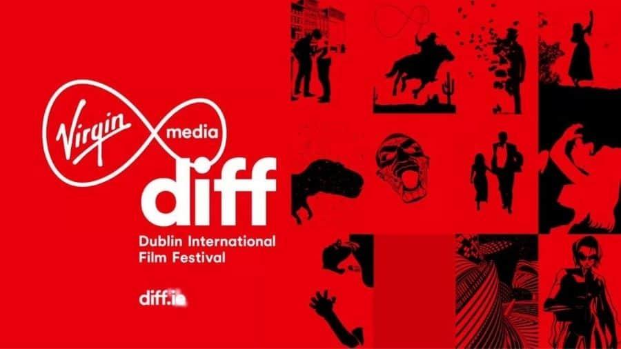 Dublin-International-Film-Festival