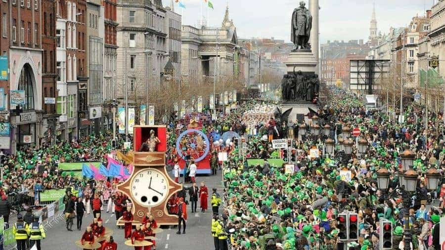 St_.-Patrick's-Festival-Dublin-City