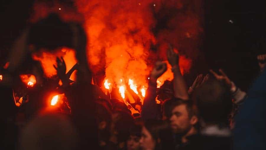 Uisneach-Bealtaine-Fire-Celebration