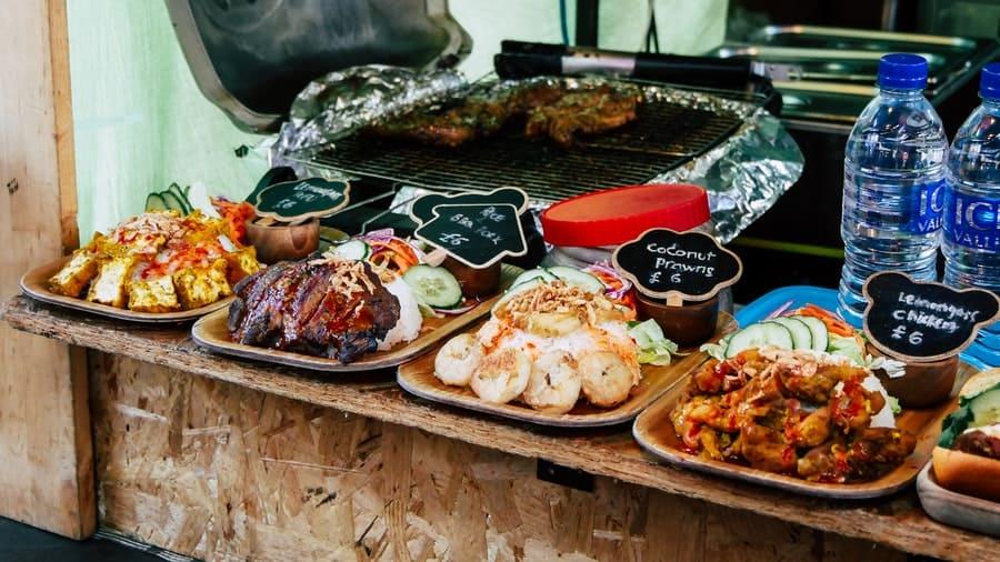 Burren-Slow-Food-Festival